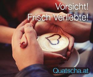 Quatscha.at